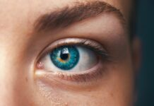Can lasik correct astigmatism nearsightedness?