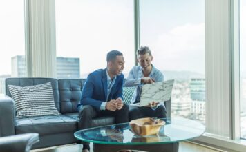 Can I refinance my mortgage with no equity?