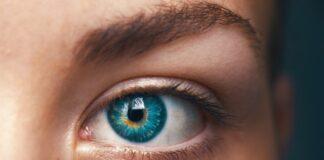 Can lasik correct astigmatism nearsightedness?